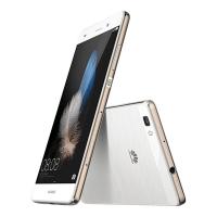 Huawei P8 lite Bianco 51098080