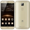 Smartphone Huawei G8 32GB Gold
