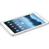 Tablet Huawei Mediapad T1 8.0 53014288