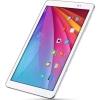 Tablet Huawei Mediapad T1 10.0
