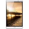 Tablet Huawei Mediapad M2 8.0 53015072
