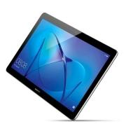 "Tablet HUAWEI MEDIAPAD M3 LITE 10.1"" 53018689"