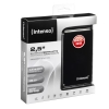 Hard Disk Esterno Intenso Memory Station 500GB 6002530