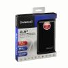 Hard disk Esterno Intenso Memory Case 500GB 6021530