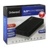 Hard Disk Esterno Intenso 4TB 6032512