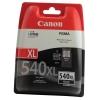 Cartuccia Inchiostro Canon PG-540 XL Nero Blister