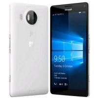 Microsoft Lumia 950 XL 32GB Tim Bianco 770394