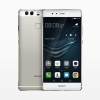 Smartphone Huawei P9 32GB TIM Mystic Silver
