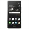 Smartphone Huawei P9 TIM Titanium Grey