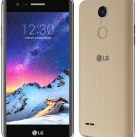 Smartphone LG K8 (2017) 773048