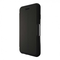 OtterBox Strada flip cover per cellulare iPho 77-51580