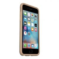 OtterBox Symmetry Series Apple iPhone 6/6s 77-52341