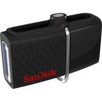 SanDisk Ultra Dual USB Drive 3.0 OTG 32GB