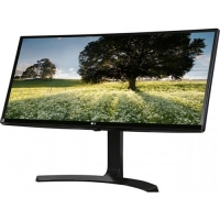 Monitor Gaming LG 34UM68