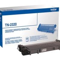Toner Brother TN2320 Alta Capacità