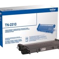 Toner Brother TN2310