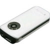 Power Bank Techly 5200mAh Bianco I-CHARGE-5200TY