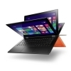 Notebook Ultrabook Lenovo Yoga 3 Pro Intel Core M 80HE0134IX