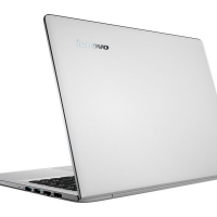 Notebook Lenovo 500S-13ISK 80Q2 80Q2009UIX