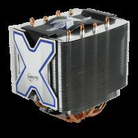 Artic Freezer Extreme UCACO-P0900-CSB01