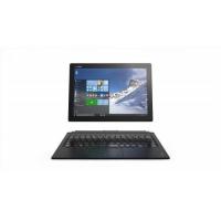 Lenovo Miix 700-12ISK 80QL 80QL0025IX