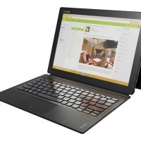 Tablet Lenovo Miix 700-12ISK 80QL 80QL005RIX
