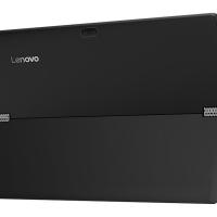 Lenovo Miix 700-12ISK 80QL 80QL00B8IX