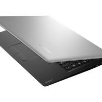 Lenovo 100S-14IBR 80R9 80R9005UIX