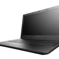 Notebook Lenovo B50-50 80S2 80S2004BIX