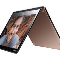 Ultrabook Lenovo IDEAPAD YOGA 900-13ISK 80SD 80SD0047IX