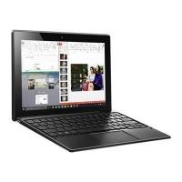 Tablet Lenovo MIIX 310