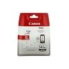Cartuccia InkJet Canon PG-545XL Nero 8286B004