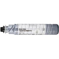 Toner 1230D Compatibile RICOH Aficio 2015