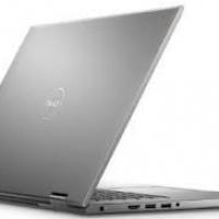 Notebook Dell Vostro 15 5568 8630X