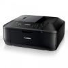 Stampante Multifunzione Canon PIXMA MX475 8749B009