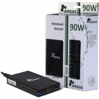 Alimentatore Notebook 90W Inter-Tech Argus USN90-UCB 88882137