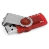 Pendrive Kingston DataTraveler 101 G2 Red 8GB