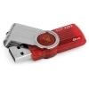 Pendrive Kingston DataTraveler 101 G2 Red 8GB