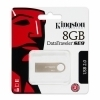 Pendrive Kingston DataTraveler SE 9 8GB