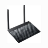 Modem Router ADSL Wireless Asus DSL-N14U
