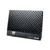 Router ADSL WiFi Asus DSL-AC56U