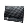 Router Wireless ASUS DSL-N17U