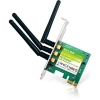 Scheda di rete PCI Express TP-LINK N900 Wireless N Dual Band TL-WDN4800