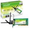Scheda Di Rete PCI TP-LINK N300 TL-WN951N