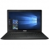 Notebook Asus X554LA-XO2197T
