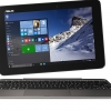Tablet Asus Transformer Book T100HA-FU029T con Docking Station