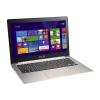 Notebook Ultrabook Asus Zenbook UX303UB-R4183R