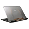 Notebook Asus Notebook Gaming G752VY-GC481T 90NB09V1-M04870