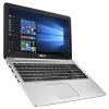 Notebook Asus K501UX-FI115T