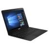 Ultrabook Asus ZenBook UX305UA-FB004T